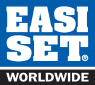 easiest worlwide logo