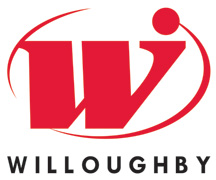 willoughby logo