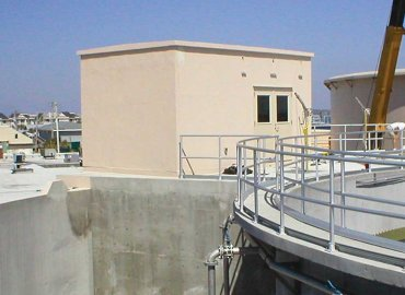 Products-WaterTreatment